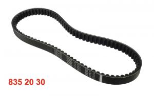 Pasek napędowy B-max 835/20/30 BANDO VS BELT