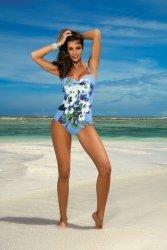 Kostium kąpielowy Rebecca Azzurro M-422 (3)
