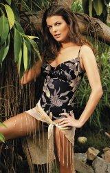 Kostium kąpielowy Bali (1)