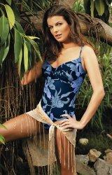 Kostium kąpielowy Bali (2)