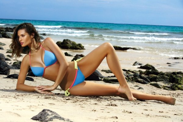 Kostium kąpielowy Brooke Surf M-462 (4)