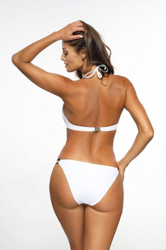 Kostium kąpielowy Emilia Bianco M-556 (3)