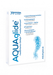 AQUAglide, 6 Portions box 3 ml