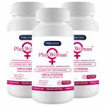 3x PlayWoman na libido i pobudzenie orgazmu