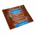 Pasante Chocolate Tempation 1 sztuka