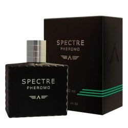 SPECTRE /100 ml/ men
