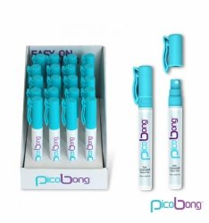 Picobong Toy Cleanser