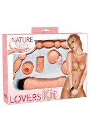 Zestaw-NS Lovers Kit