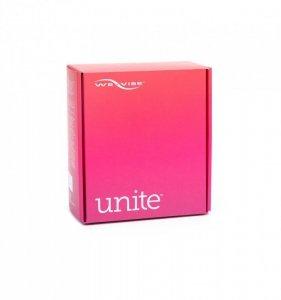 We-Vibe - Unite, fioletowy