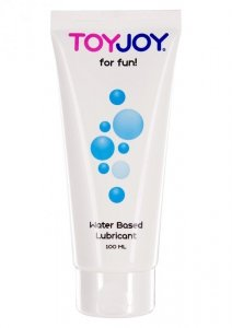 Żel-TOYJOY LUBE WATERBASED 100 ML