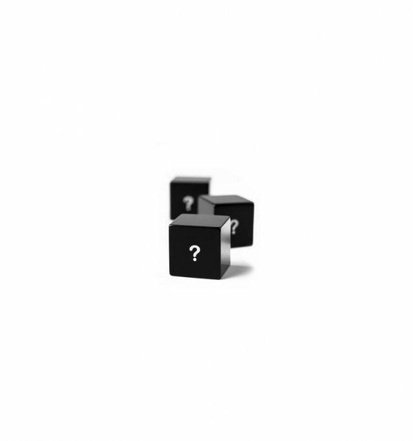 Bijoux Indiscrets - Lucky love dice