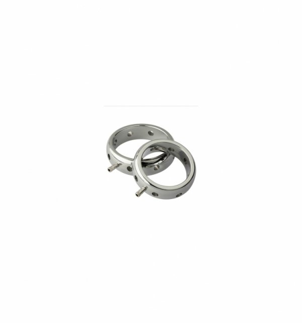 Cockring Prestige 38mm