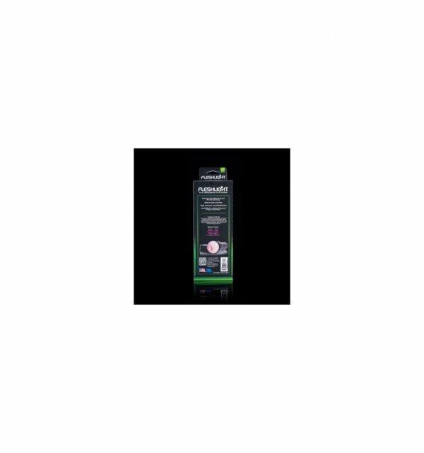 Fleshlight - Pink Lady Vortex