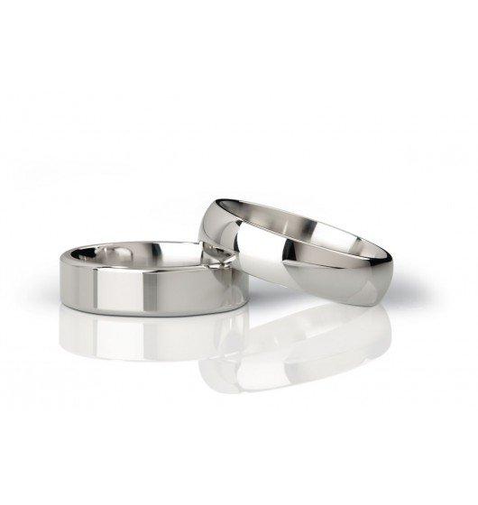 His Ringness The Earl 55mm polerowany