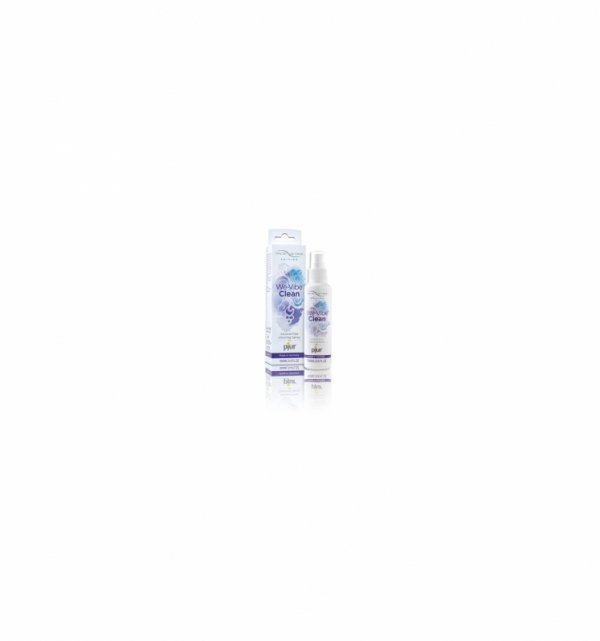 pjur - We-Vibe Clean, 100 ml