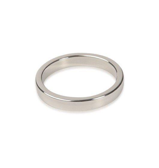 Titus Range: 55mm Heavy C-Ring 10mm