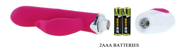 FELIX Wibrator Wysokiej jakości w Nisiej Cenie