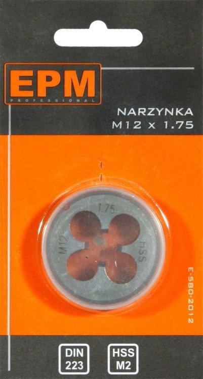 NARZYNKA M20X2,5