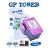 Tusz do HP 300XL DeskJet D2560 F4580 F2480 F4210 F2420 - zamiennik GP-H300XLCMY Kolor