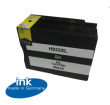Tusz Zamiennik HP 932XL 6100, 6600, 6700, 7110, 7610 GP-H932XLBK Black