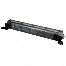 Toner Zamiennik do Panasonic KX-FP 145 -  KX-FAT92