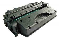 Toner Zamiennik do HP P2055, P2055D, P2055DN -  CE505X (6500 stron) PREMIUM