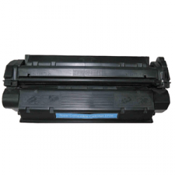 Toner Zamiennik do Canon LBP 3200, MF 5630/5750 -  EP-27