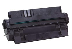 Toner Zamiennik do HP 5000 -  C4129X