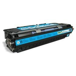 Toner Zamiennik błękitny do HP 3700 -  Q2681A