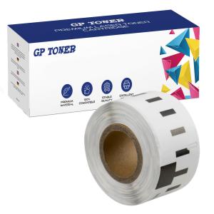 Etykiety do DYMO 99010 LabelWrite  28x89 mm zamiennik  GP-DY99010