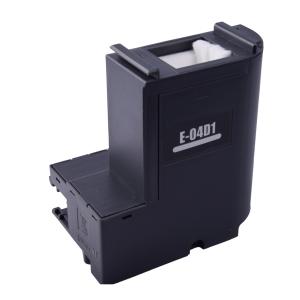 Pojemnik na zużyty tusz do Epson - Zamiennik E-04D1