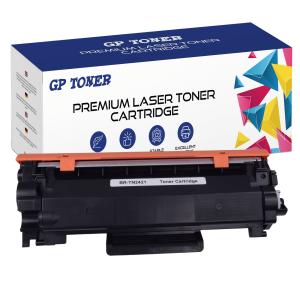 Toner zamiennik do Brother TN-2421 HL-L2312d DCP-L2512d DCP-L2532dw DCP-L2552dn MFC-L2712dn - GP-B2421 Z CHIP
