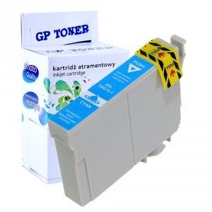 Tusz Zamiennik Epson T2992 XP-235, XP-335, XP-435 - GP-E2992 Cyan XL