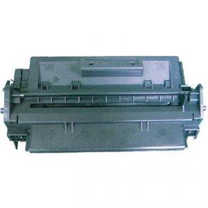 Toner Zamiennik do HP 2100, 2200 -  C4096A