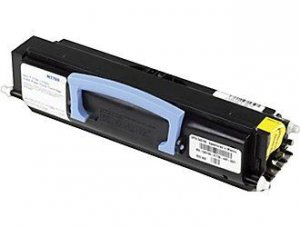 Toner Zamiennik do Dell 1720 -  MW558