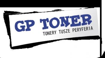 Gptoner.pl - tusze i tonery