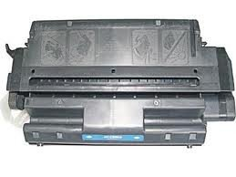 Toner Zamiennik do HP 5si, 8000, 240 -  C3909A