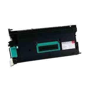 Toner Zamiennik do Lexmark X820, Optra W820 -  12B0090, 30K