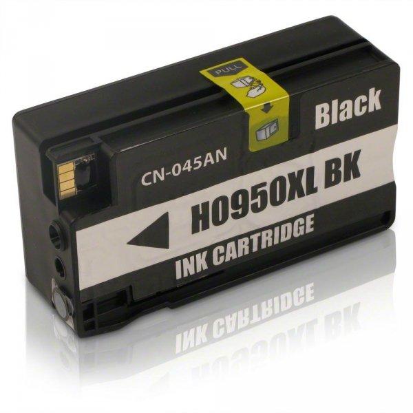 Tusz Zamiennik HP 950XL OfficeJet Pro 251 276 8100 8600 - GP-H950XLBK Black