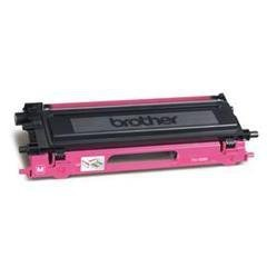 Toner Zamiennik purpurowy do Brother HL-4040, HL-4070, MFC 9440 -  TN-135M