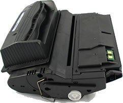 Toner Zamiennik do HP 4250, 4350 -  Q5942X