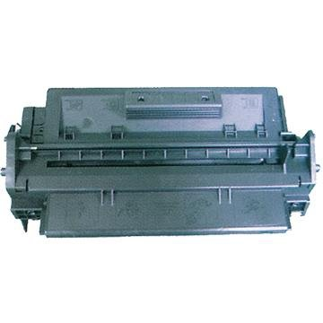 Toner Zamiennik do HP 2100, 2200 -  C4096A