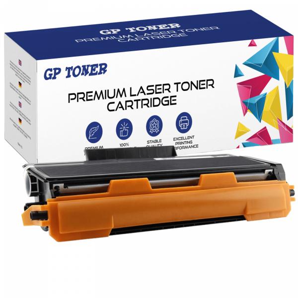 Toner do Brother TN3280 HL 5340D 5350DN 5370 5380DN MFC 8480DN GP-B3280