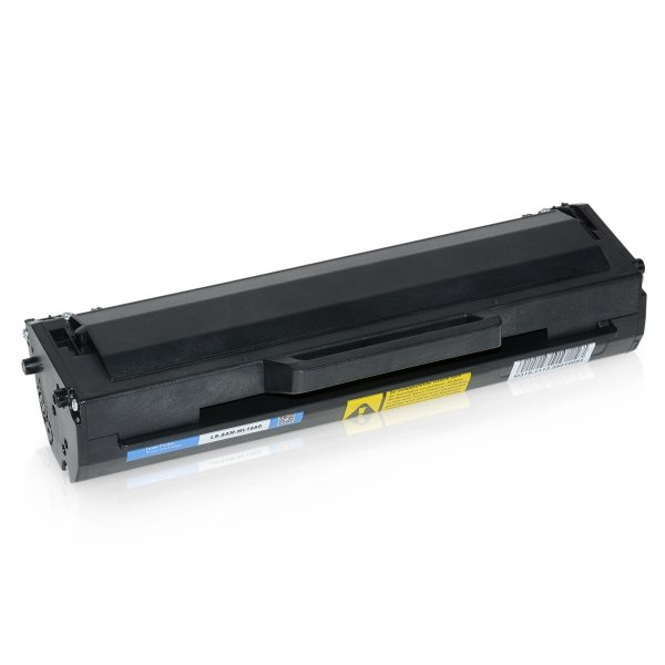 Toner Zamiennik do Samsung ML1660, ML1665, SCX-3200/3205 -