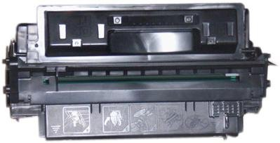 Toner Zamiennik do HP 4000, 4050 -  C4127A