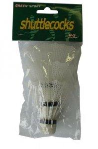 Lotki do badmintona 3 szt