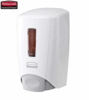Dozownik mydła FLEX™ 500 biały