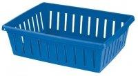 Koszyk K-4 niebieski