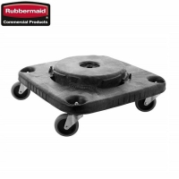 Wózek BRUTE® Square Dolly do 3526-00 / 3536-00