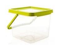 Pojemnik CLEAN BOX 6,3L